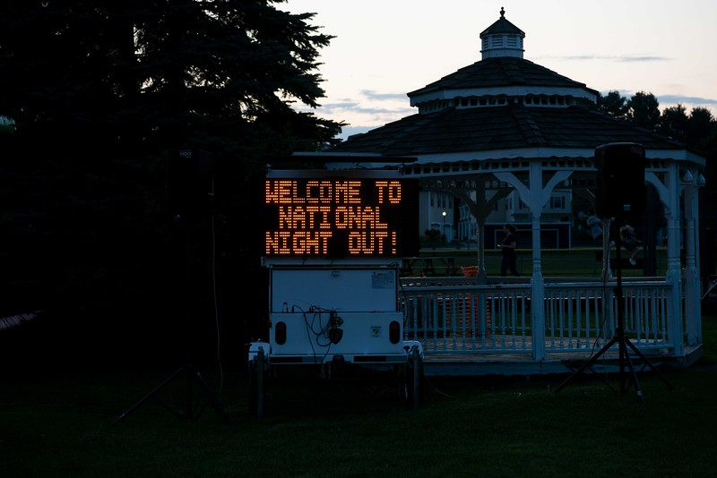Wilmington MA National Night Out 2019-33.jpg