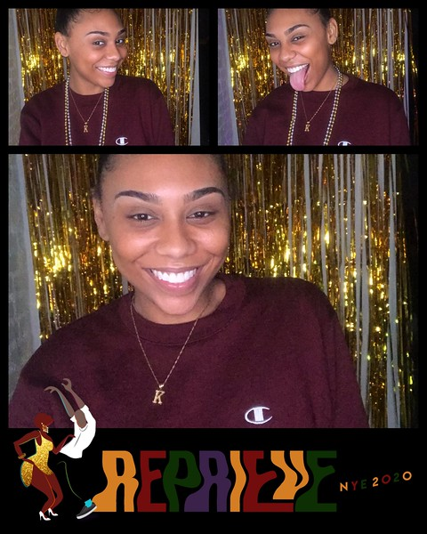 wifibooth_0434-collage.jpg