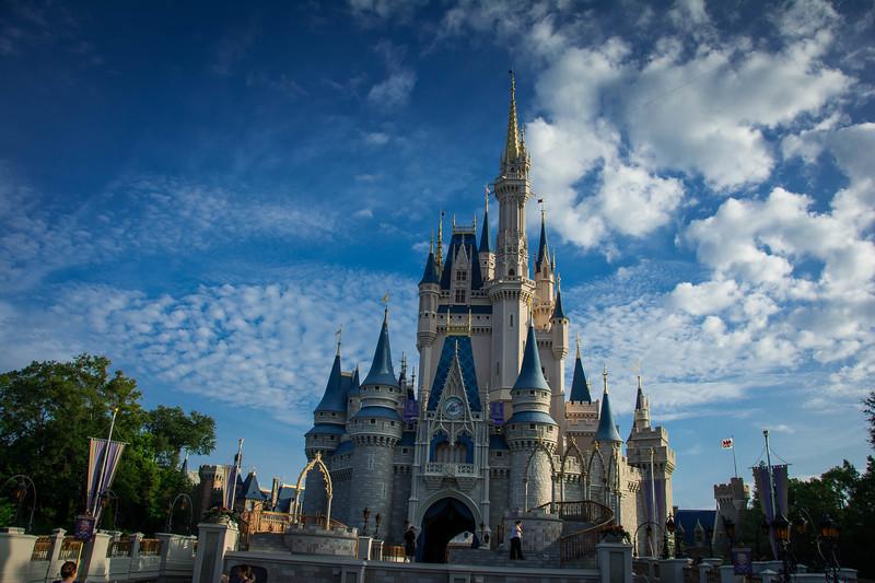 Disney World41.jpg