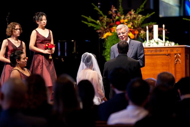 Emmalynne_Kaushik_Wedding-264.jpg