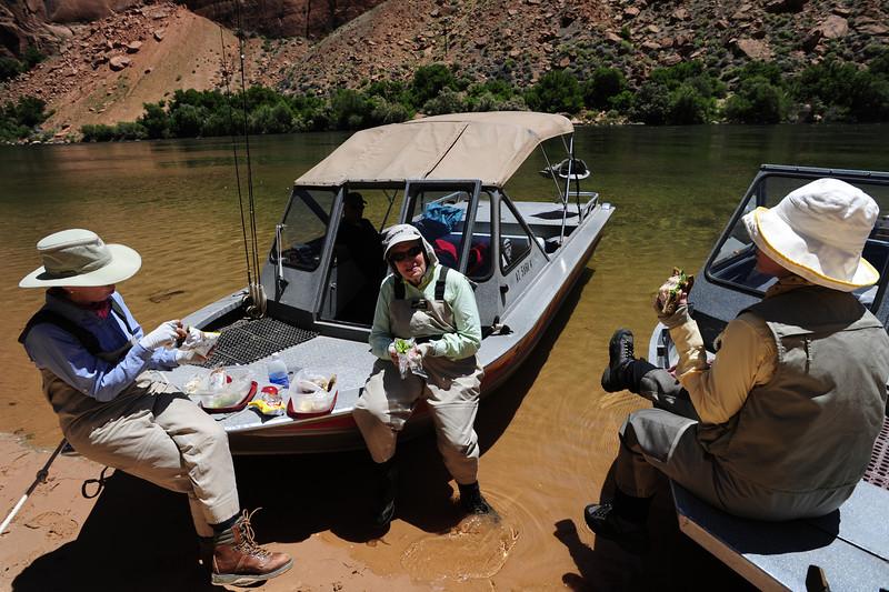 Lees Ferry Photos 049.jpg