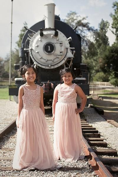 Nacarios at Train Town - 003.jpg