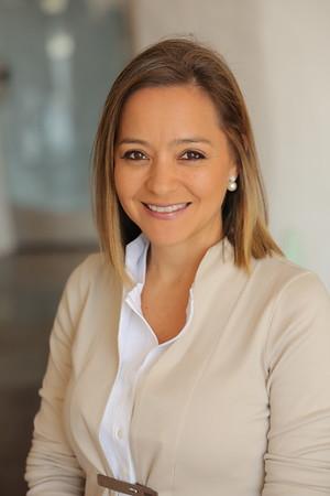Anamaria Dieckmann