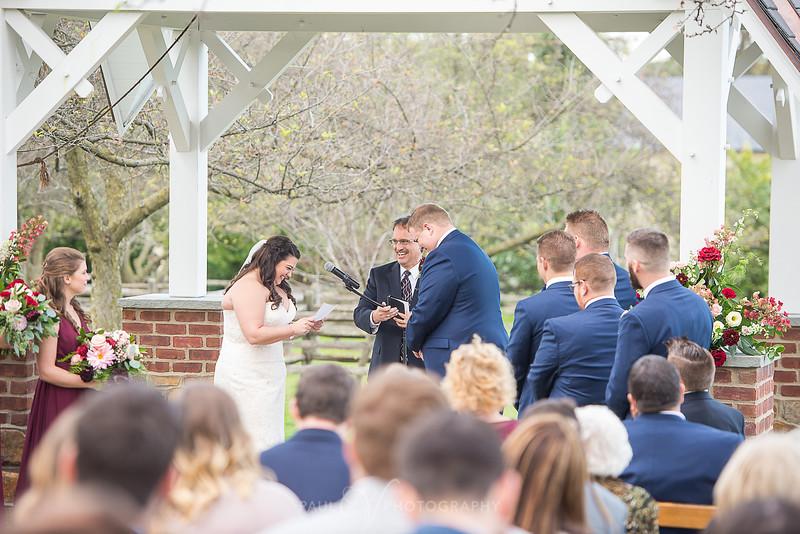 Ironstone Ranch Wedding 317.jpg