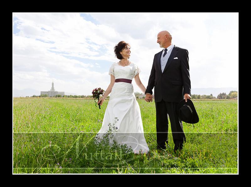 Nuttall Wedding 011.jpg