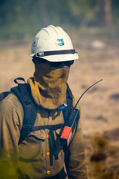 Aug 25 FIRE OPERATIONS-12.jpg