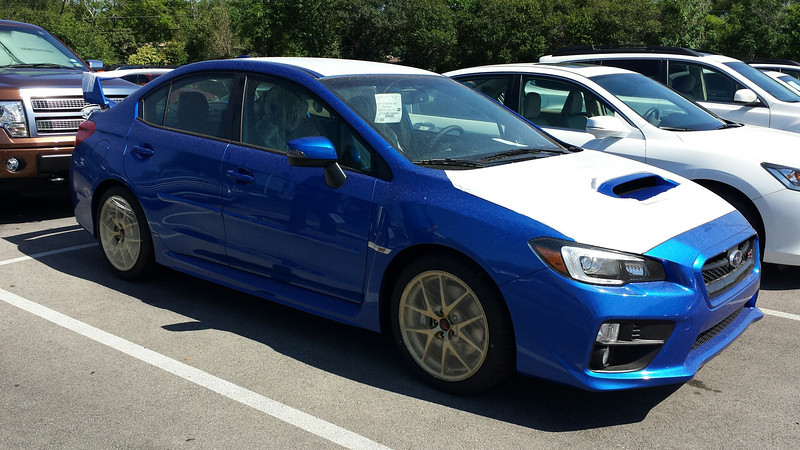 sti early release at np subaru.jpeg