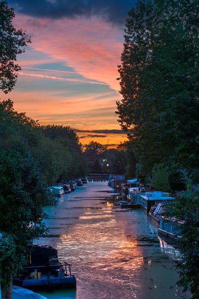 Little-Venice-Sunset.jpg