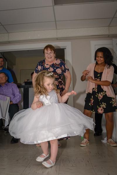 Kayla & Justin Wedding 6-2-18-600.jpg