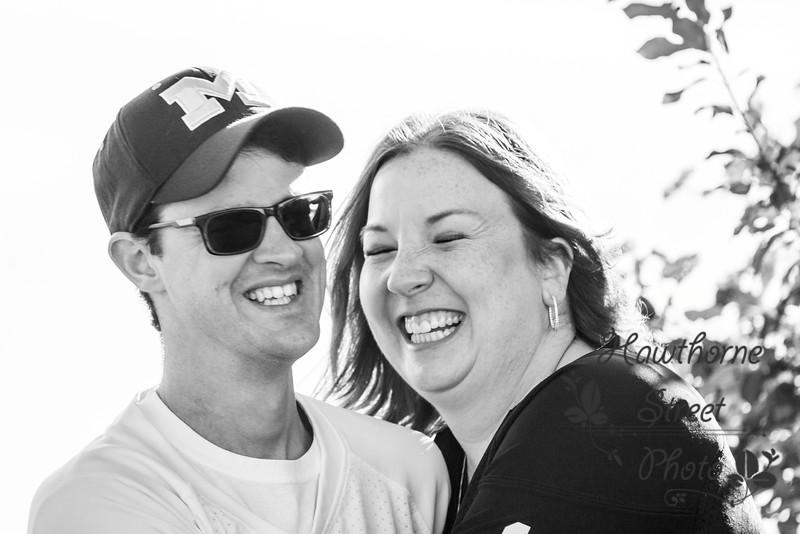 Chris and Gretchen-a27b.jpg