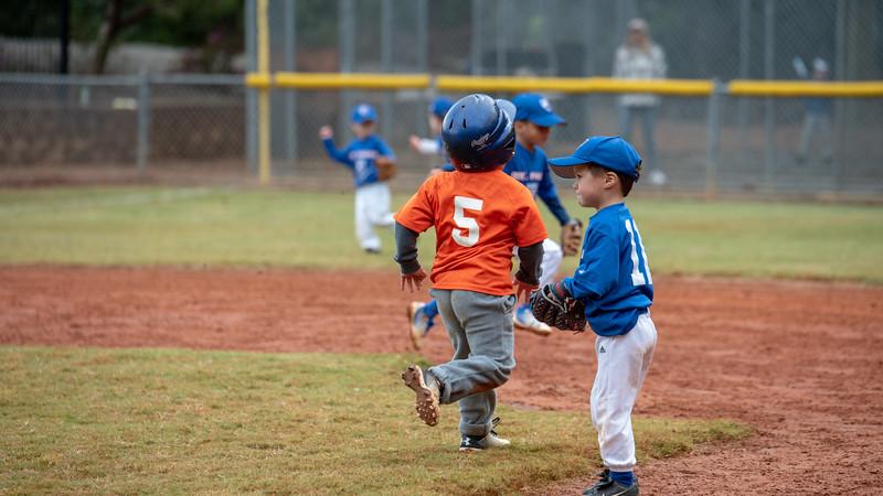Will_Baseball-104.jpg