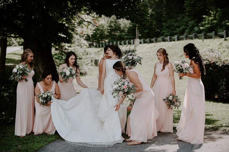 Bridesmaids-12.jpg
