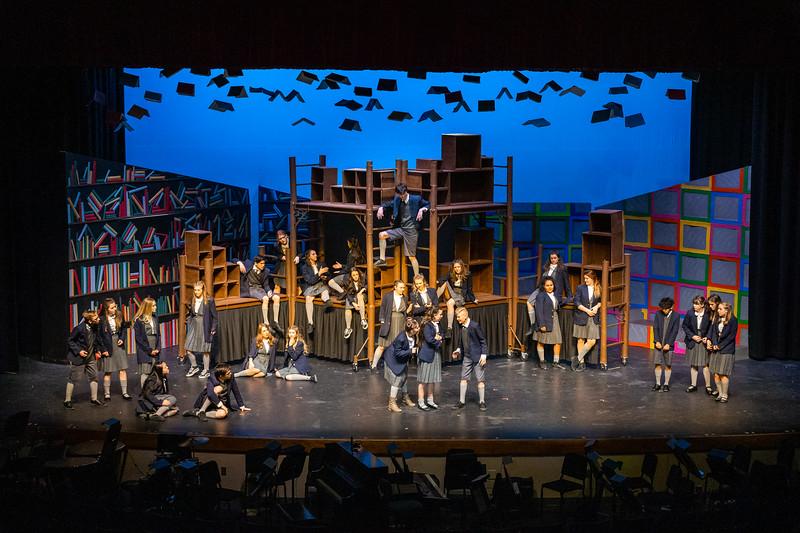 Matilda - Chap Theater 2020-83.jpg