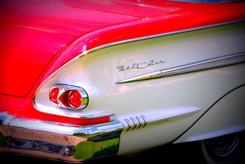 Belair rear bumper.jpg