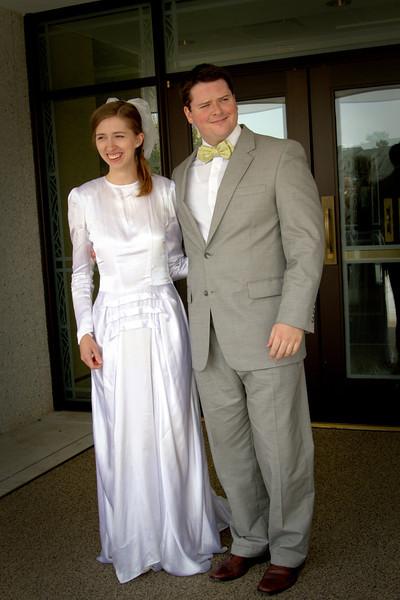 Levi & Emily -31.jpg