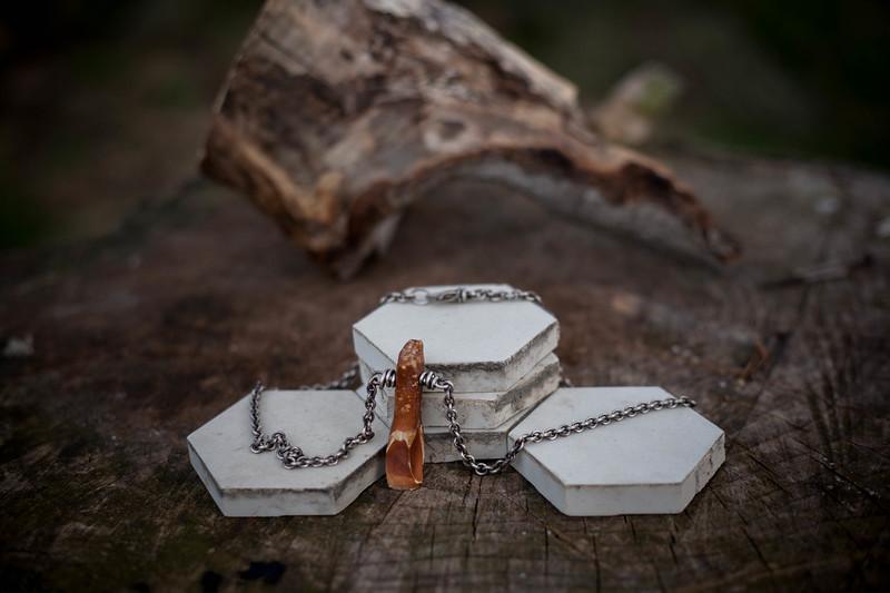 jewelry-76.jpg