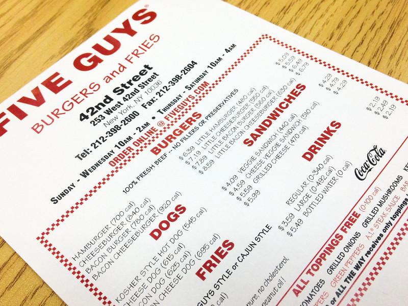 five guys menu.jpg