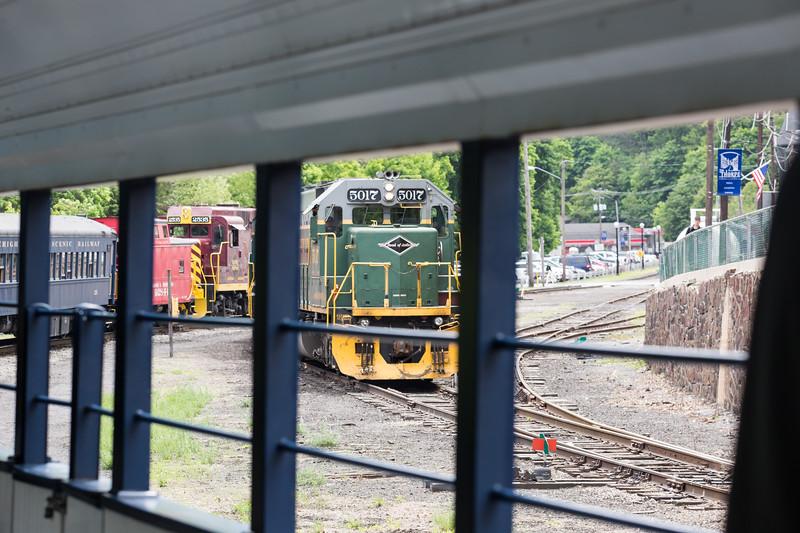 Lehigh Gorge Scenic Railway and Jim Thorpe-38.jpg
