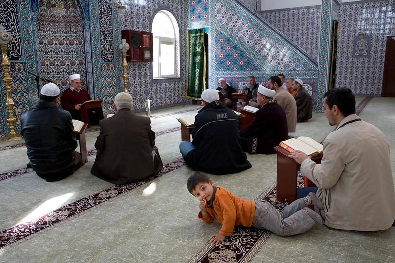 Koran lezen  moskee-3689.jpg