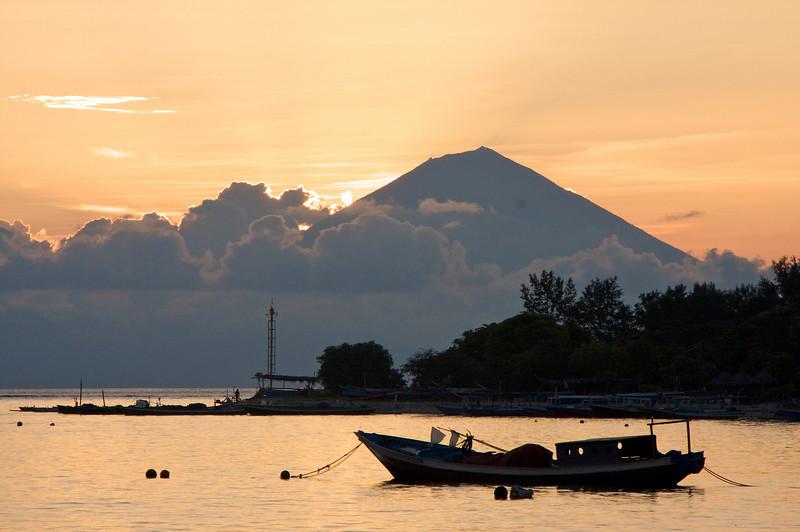 indonesia148.jpg