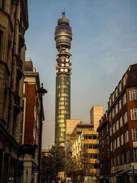 6 - Telecom tower.jpg