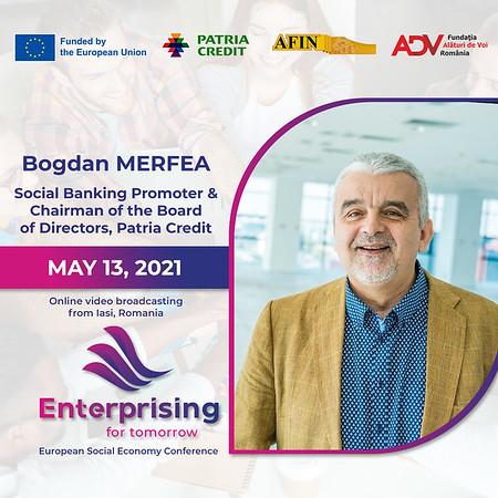 Bogdan Merfea