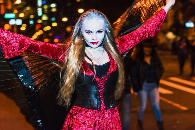 10-31-17_NYC_Halloween_Parade_428.jpg