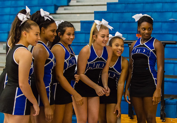Volleyball, Varsity, Saginaw, NCHS, Texas, 2015, 09-08-15,-85