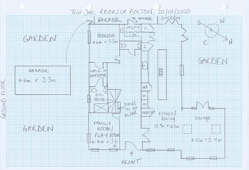 RB_Floor Plan_GF.jpg