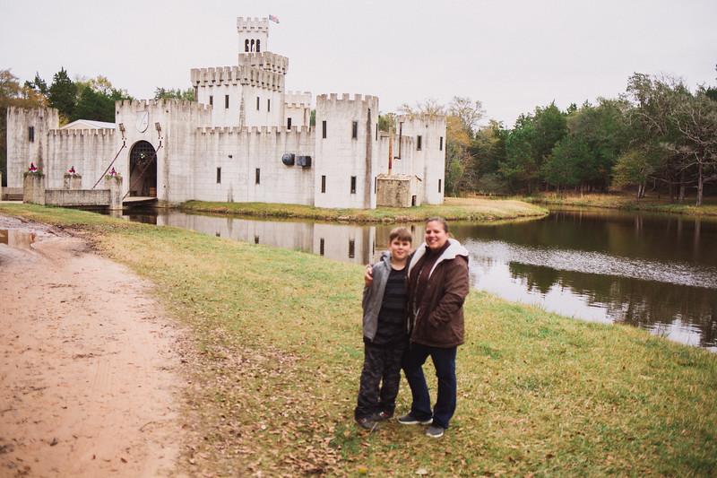 Bellville Castle-6191-2.jpg