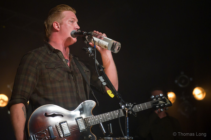 Queens of the Stone Age-052.jpg