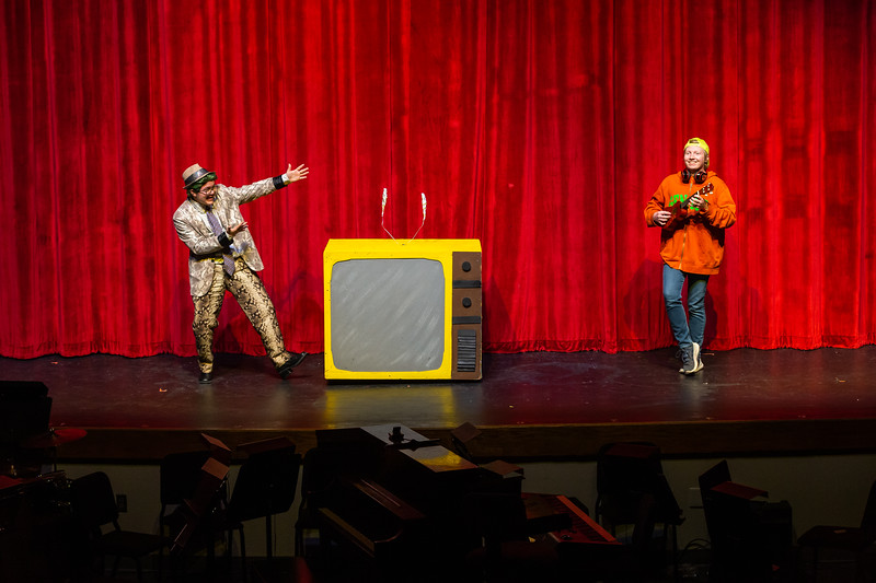 Matilda - Chap Theater 2020-665.jpg