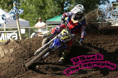 6-13-19 Thursday Night Motocross