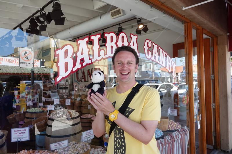 balboa2-147.jpg