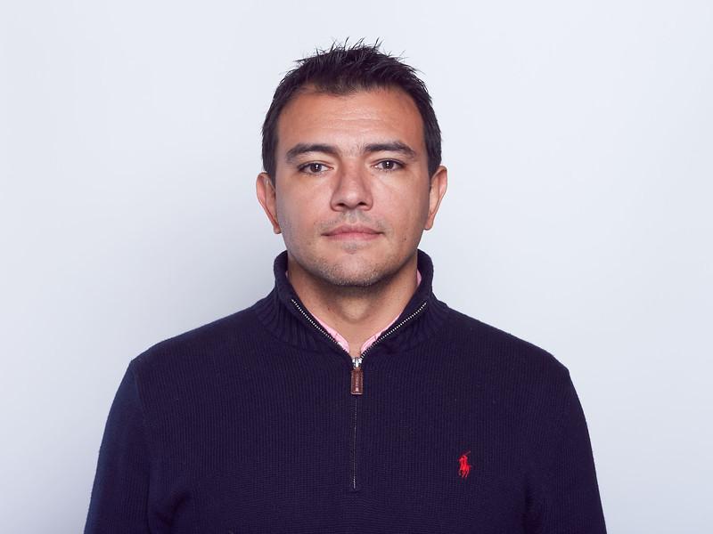 Juan Camilo Montoya velasquez-VRTLPRO Headshots-0197.jpg
