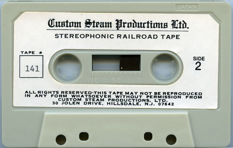 custom-steam-rocky-mtn-steam-2_cassette-side-2.jpg