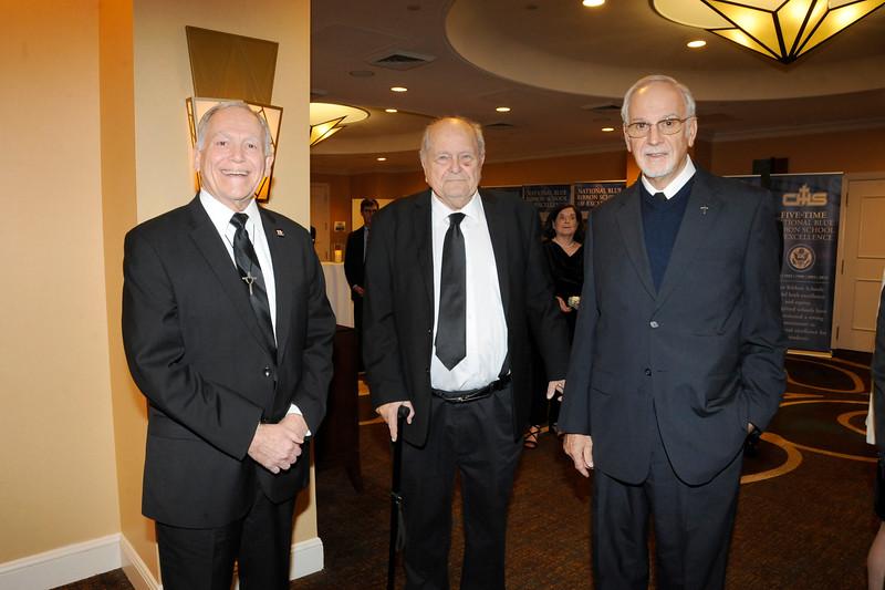 founders banquet (7).JPG