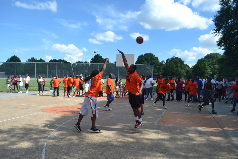 036 Orange Mound Tournament.jpg