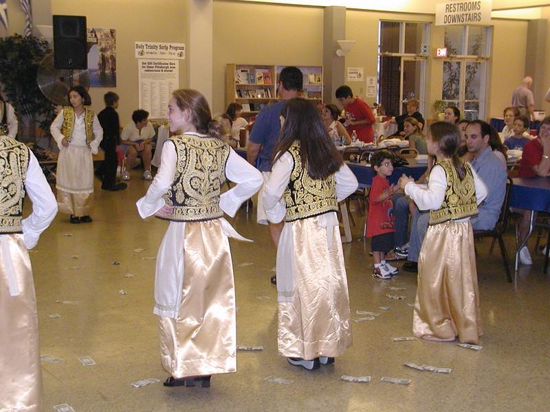 2004-09-05-HT-Festival_210.jpg