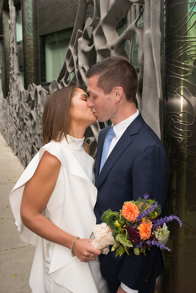 Meghan-Brian-Wedding-10-16-17-49.jpg