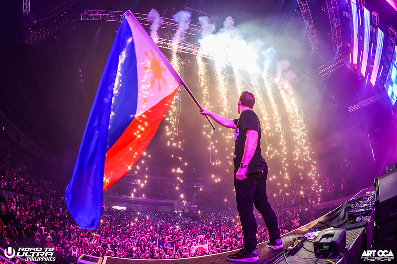Road to Ultra Philippines 2017 (53).jpg