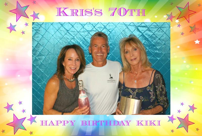 KiKi's 70th (49).jpg