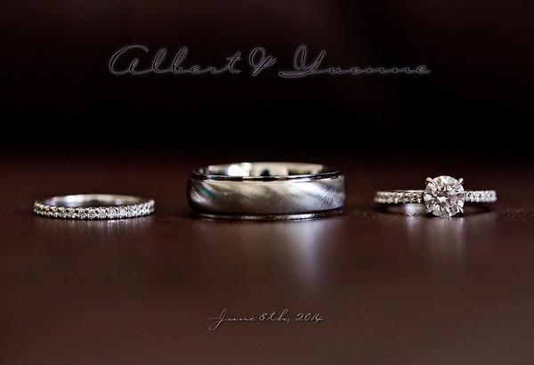 Yvonne & Albert Album v2