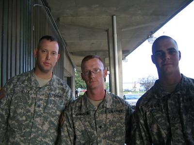 September 28, 2007 (7:30 AM)