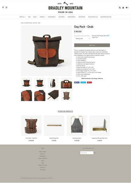 screencapture-bradleymountain-collections-featured-products-products-day-pack-drab-1-2019-02-12-14_40_42.jpg