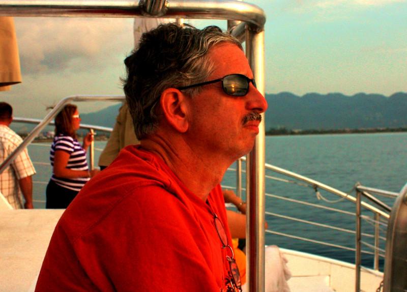 RMS Jamaica 2010 (289).JPG