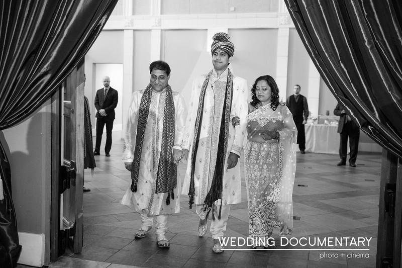 Deepika_Chirag_Wedding-990.jpg