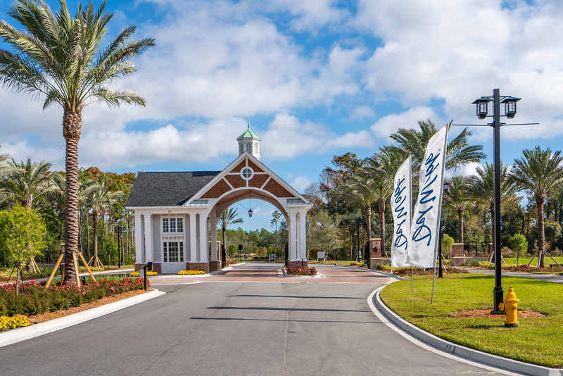 Spring City - Florida - 2019-78.jpg