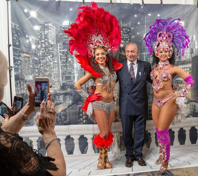Gala Argentina 2018 (235 of 599).jpg