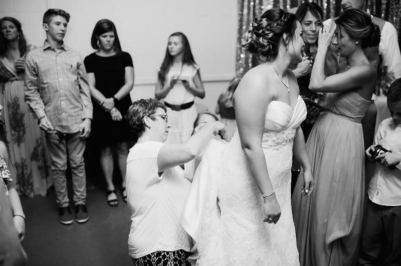 Wheeles Wedding  8.5.2017 02773.jpg